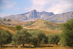 Licata, Sicily, 意大利