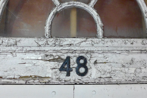 48 Water St