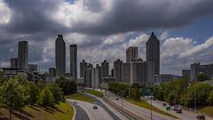 2020.05_In Atlanta