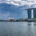 19. Februar 2020- Asien mit Mein Schiff 6 - 33_Luminar4-edit