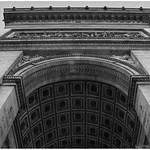 Random shots from around Paris