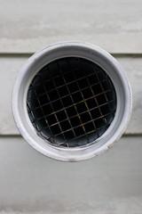 A little vent