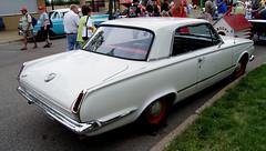 1964 Plymouth Valiant Signet
