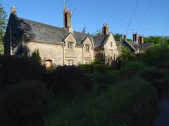 Sunstruck Spedding Cottages