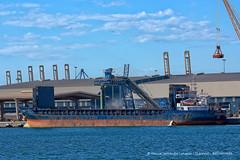 Slovak shipyards