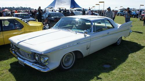 1961 Chrysler Imperial (1)