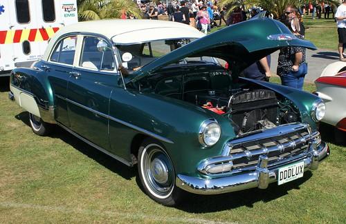 1952 Chevy Deluxe (1)