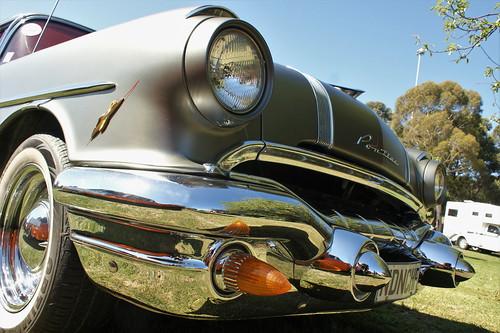 1956 Pontiac Catalina (2)