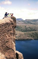 Mount Ragoona, Tasmania