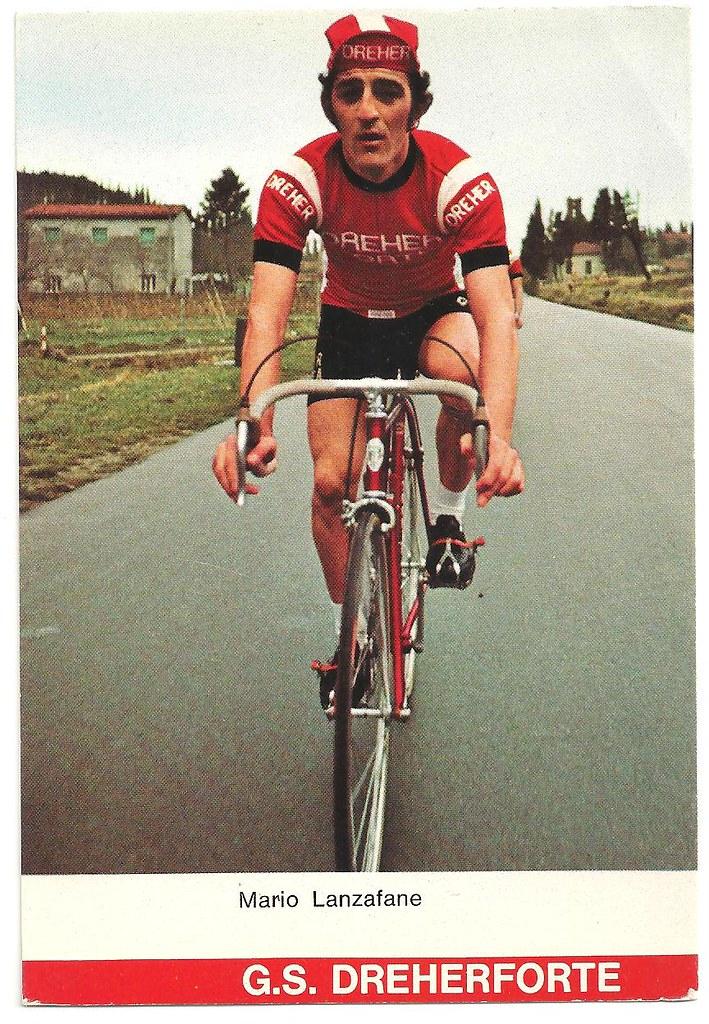 Lanzafane Mario 1973-74