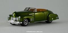1940-1949 cars