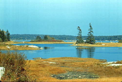Vinalhaven October 1984 RGB 25