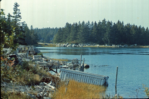 Vinalhaven October 1984 RGB 26