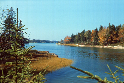 Vinalhaven October 1984 RGB 29