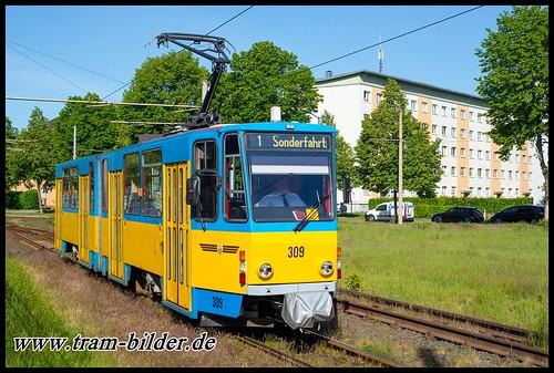 309-2020-05-21-1-WS Ostbahnhof