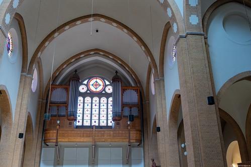 Impressions of Nijmegen 013