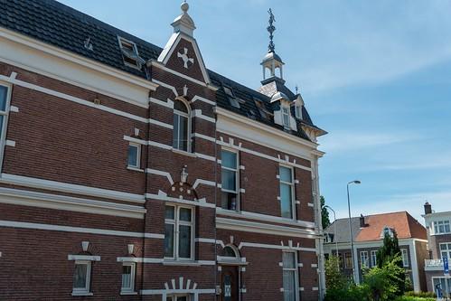 Impressions of Nijmegen 003