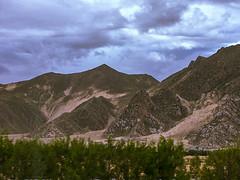 Lhasa, Tibet,拉萨,西藏
