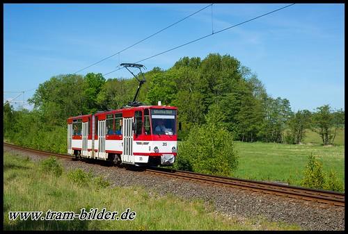 315-2020-05-21-2-Boxberg