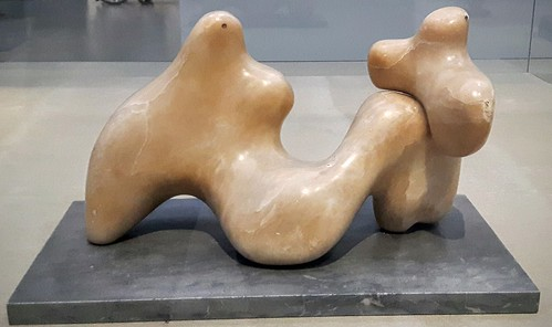 Otterlo, Kröller-Müller Museum