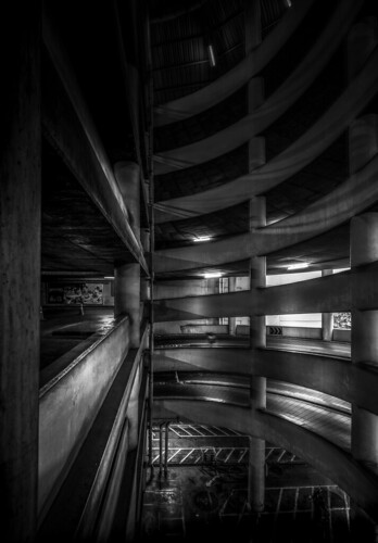 Curves and columns