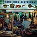 Singapore - Chinese food (1978)