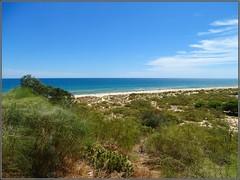 Praia Verde (Portugal)