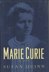 26May_Curie_Bio