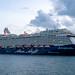 19. Februar 2020- Asien mit Mein Schiff 6 - 54-Bearbeitet