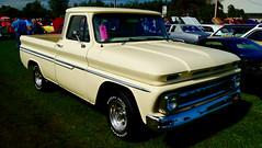 1964 Chevrolet Pick-Up