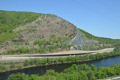 AT_Lehigh_River