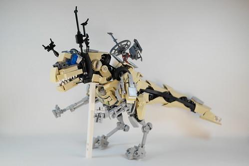 CE-Rex