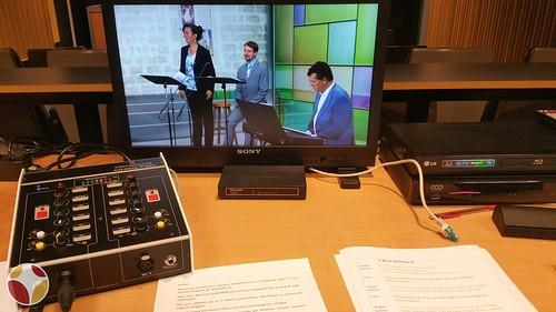 Messe TV - Keywall Marcinelle - 2020-05-24 -15