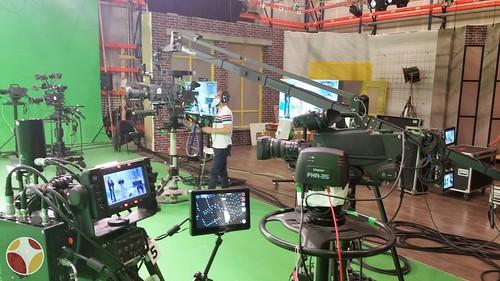 Messe TV - Keywall Marcinelle - 2020-05-24 -06