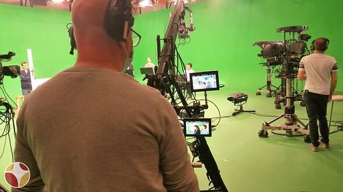 Messe TV - Keywall Marcinelle - 2020-05-24 -04