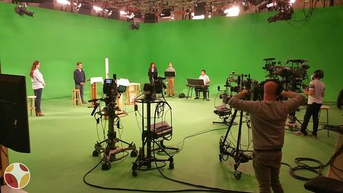 Messe TV - Keywall Marcinelle - 2020-05-24 -02
