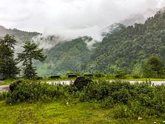 Namobuddha, Nepal, 尼泊尔