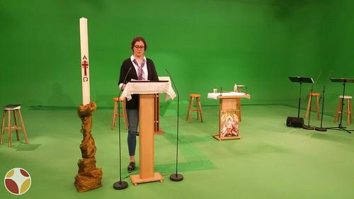 Messe TV - Keywall Marcinelle - 2020-05-24 -17