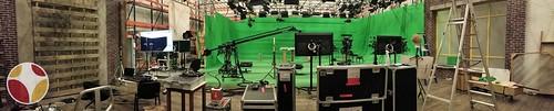 Messe TV - Keywall Marcinelle - 2020-05-24 -14