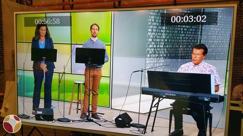 Messe TV - Keywall Marcinelle - 2020-05-24 -07