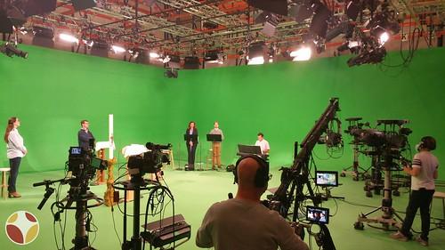 Messe TV - Keywall Marcinelle - 2020-05-24 -03