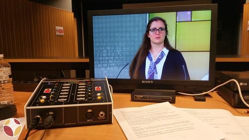Messe TV - Keywall Marcinelle - 2020-05-24 -16