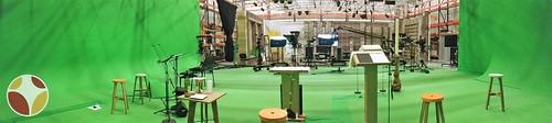 Messe TV - Keywall Marcinelle - 2020-05-24 -13
