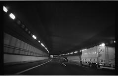 TOKYO under ground