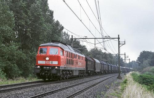 389.10, Babberich, 14 juli 2001