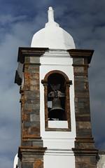 Igreja Paroquial de Monsaraz [Detail] (16 th Century)