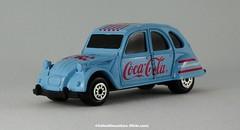Citroën (See-twen)