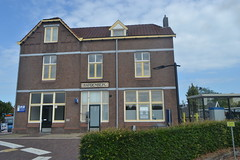 Station Hardenberg (136FJAKA_3800)