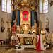 2020.05.28 – Msza św. kapłanów wyświęconych 5 lat temu