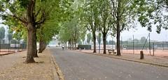 Sotteville les Rouen